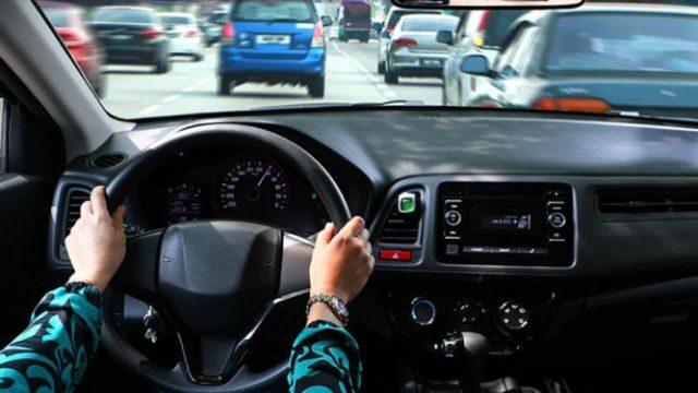 Какие машины чаще всего подвергаются угону в Казахстане