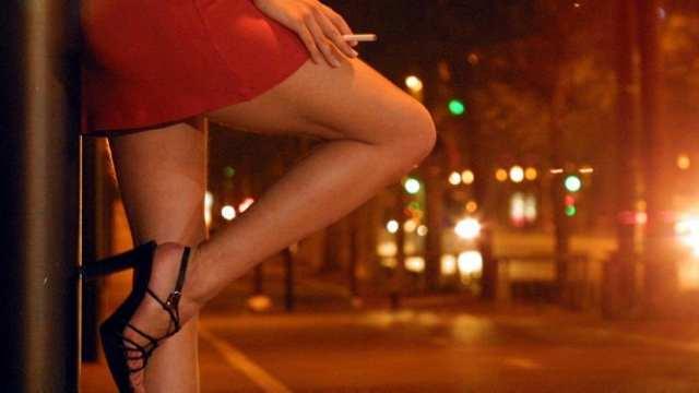 Бывшая проститутка рассказала об ужасах своей работы в Казахстане