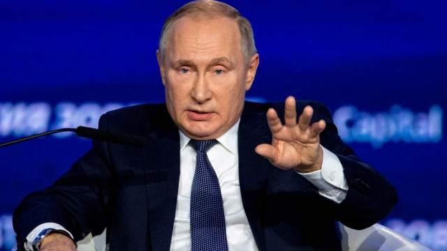 В России повысили возраст молодежи