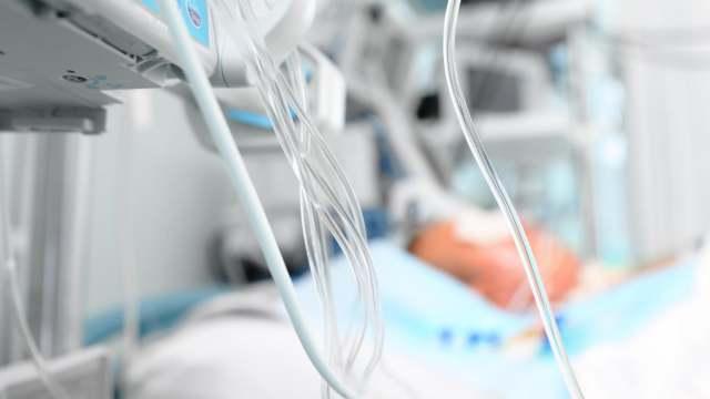 18-летний солдат-срочник умер от менингита в Карагандинской области