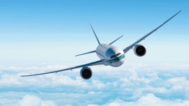 К концу июня жители Казахстана смогут полететь в Турцию