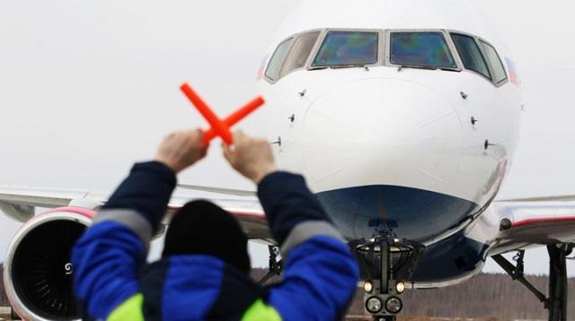 В МИД прокомментировали информацию о 50 туристах из Казахстана с коронавирусом, прилетевших в Турцию