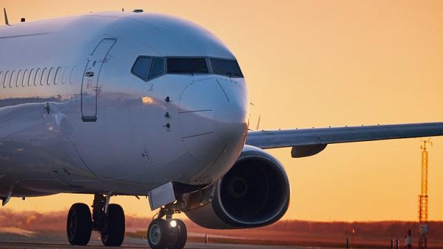 Приостановлена деятельность шести авиакомпаний из Казахстана