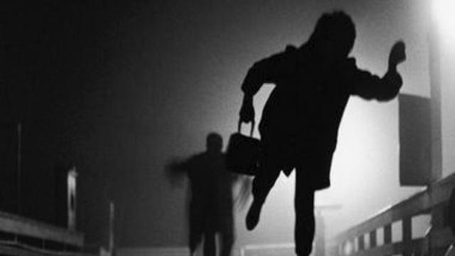Случайный прохожий обезвредил сексуального маньяка в Казахстане