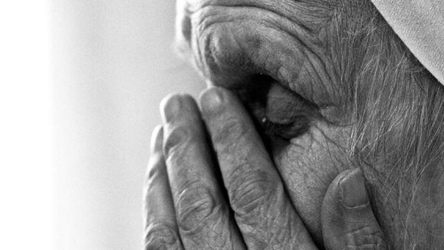 Будет ли снижен пенсионный возраст для граждан Казахстана?