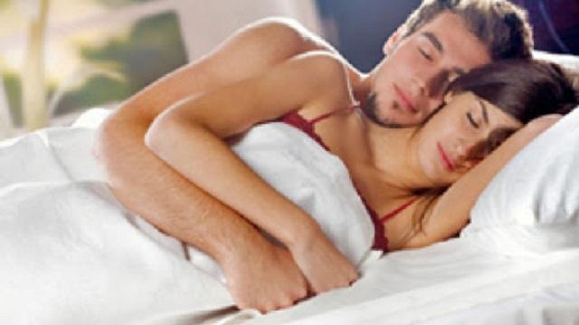 Для профилактики коронавируса специалисты советуют больше спать