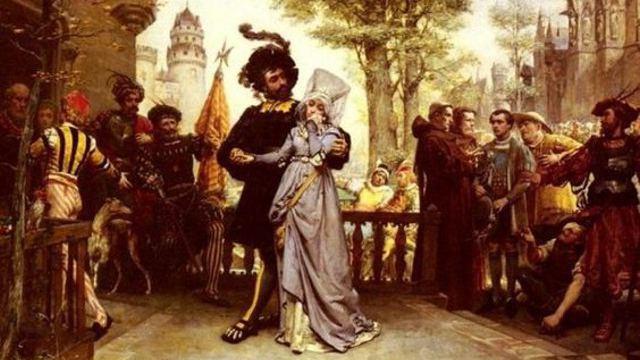 Право первой ночи. Откуда этот обычай появился в средневековой Европе?