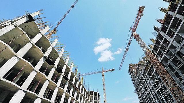 Что происходит на рынке недвижимости на фоне выплат из ЕНПФ