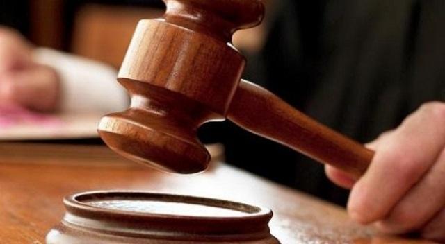 В суде Костаная слушается дело об убийстве жителя Аркалыка