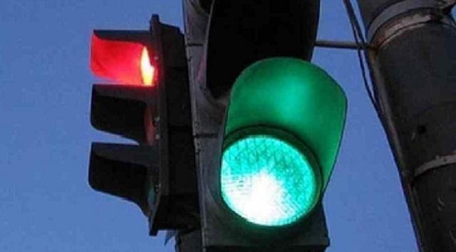 На каких перекрестках в Костанае появятся новые светофоры