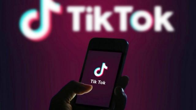 «Это замаскированный под соцсеть сервис для сбора данных»: программист исследовал TikTok