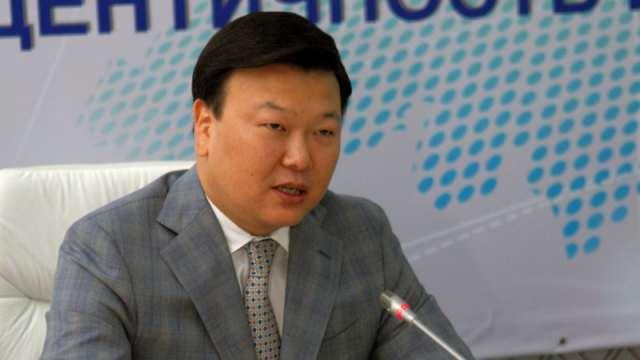 «Ситуация чрезвычайная»: За неделю выявлено около 57 тысяч случаев пневмонии в Казахстане
