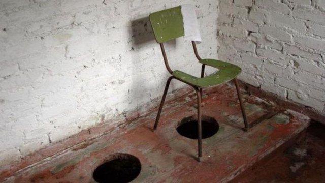 Проблема школьных туалетов на улице полностью решена в одной из областей Казахстана