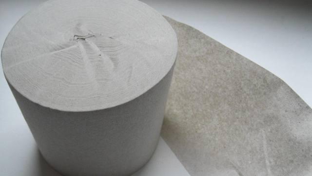 Ух, теперь заживём! Производство туалетной бумаги выросло на четверть в Казахстане