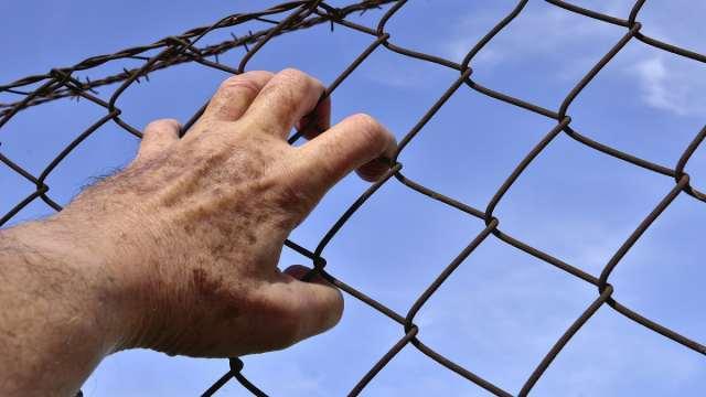 Тестировать на коронавирус осужденных будут в Костанае
