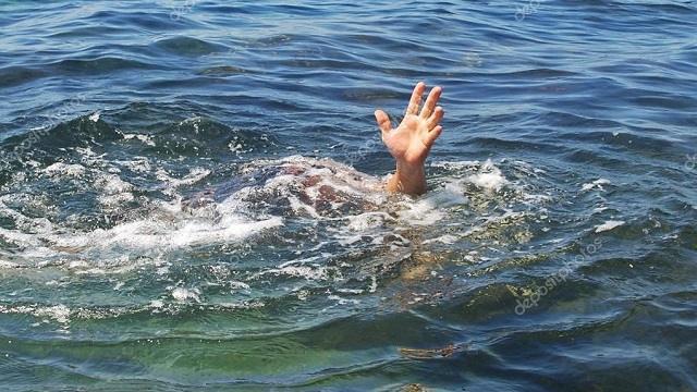 Спасая девочку, в Рудном утонул 13-летний ребенок