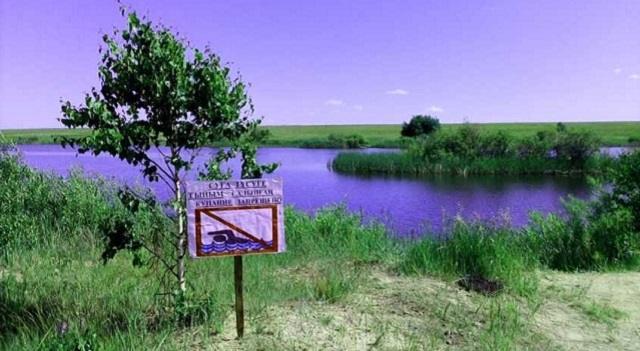 Три человека утонули за сутки в Павлодарской области
