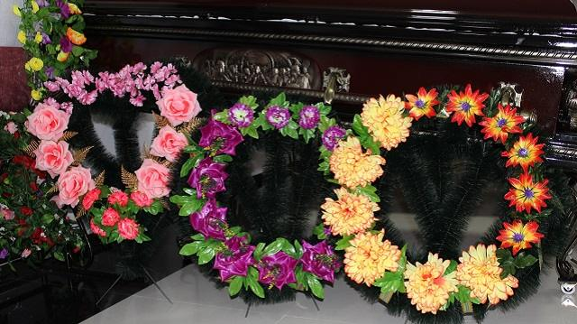 Власти села отказались помочь похоронить ветерана ВОВ