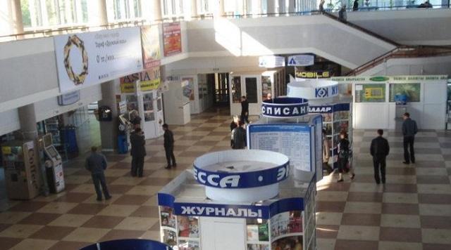 Вправе ли пассажиры получить компенсацию за задержку поездов в Казахстане