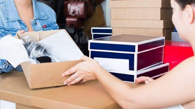 Предпринимателей будут наказывать за отказ обменять товар в Казахстане
