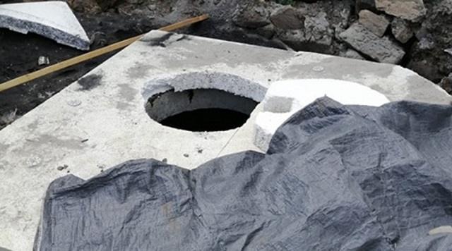 «Смерть в выгребной яме»: Двухлетний малыш утонул в Челябинской области