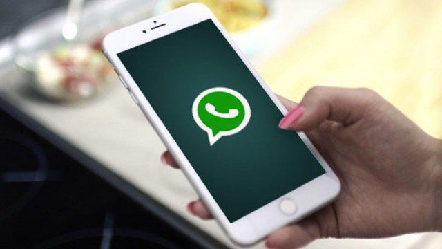 WhatsApp отложил изменение пользовательского соглашения на фоне оттока пользователей