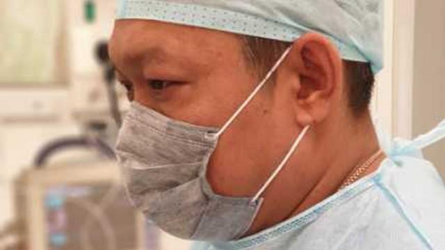 В управлении здравоохранения прокомментировали видеообращение пациентки госпиталя в Костанае