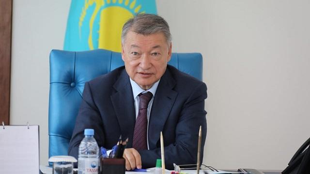 Житель ВКО призвал акима области быть ближе к «простым смертным»