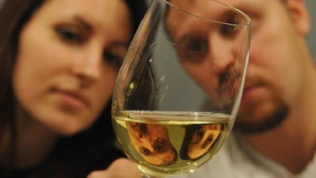 Существует ли безопасная доза алкоголя во время беременности