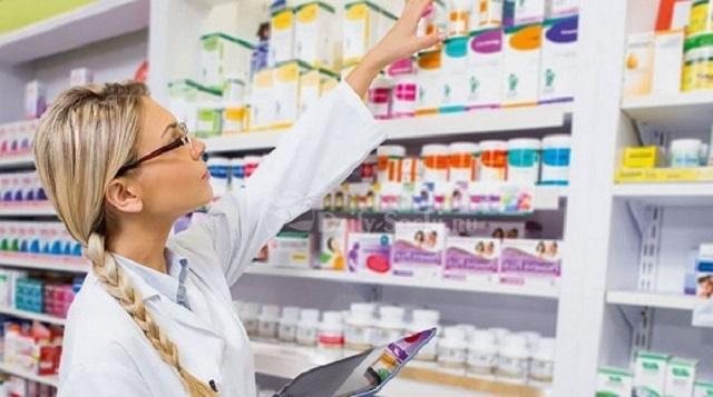 Цены на лекарственные средства промониторили в аптеках Казахстана