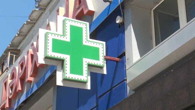 Превышение цен на лекарства проверит мониторинговая группа в Костанае