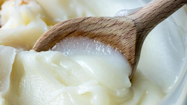 Эффективен ли против коронавируса бараний жир