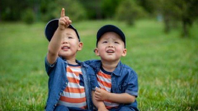 «Двойное счастье»: Второй фестиваль близнецов пройдет в Рудном