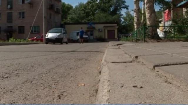 Видео: Конфликт двух казахстанцев из-за девушки закончился трагедией