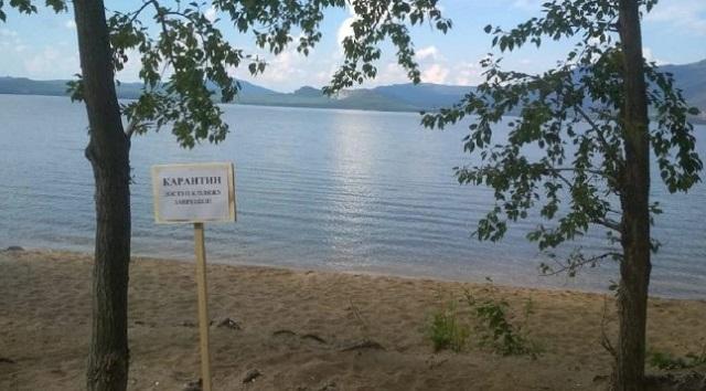 Как сегодня развивается Щучинско-Боровская курортная зона