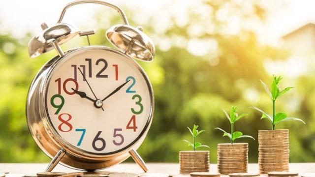 Процентные ставки по депозитам снизятся в Казахстане