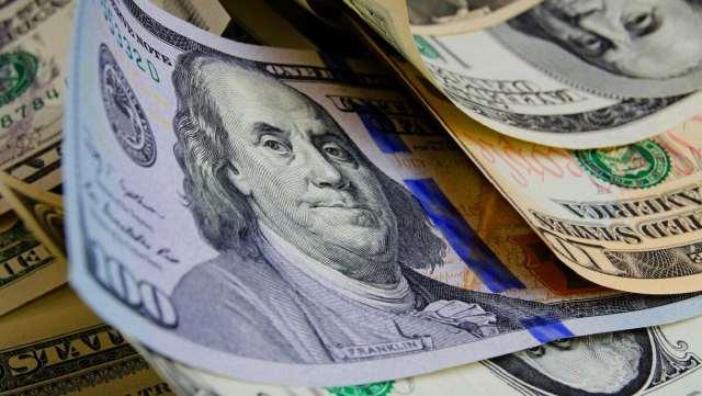 Национальный банк опубликовал курс валют на выходные дни, 17-18 октября 2020 года