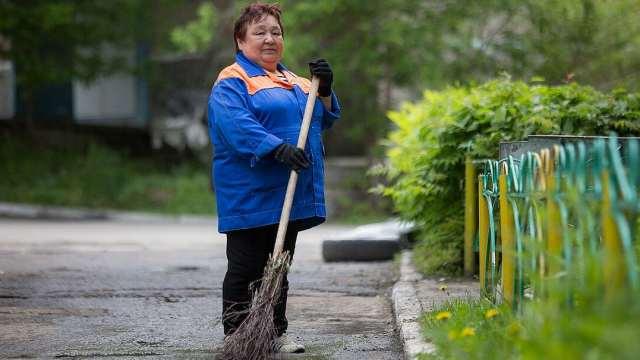 В Казахстане возраст выхода на пенсию всё-таки не изменится