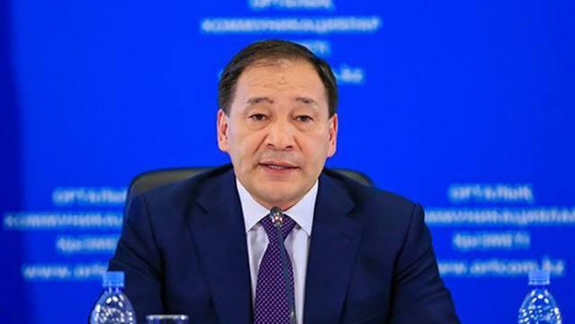 Ожидать ли жителям Казахстана нового локдауна?