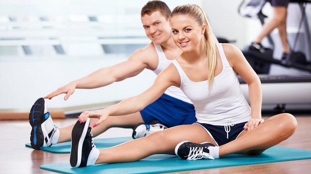 Какие требования с учетом послаблений предъявлены к фитнес-центрам