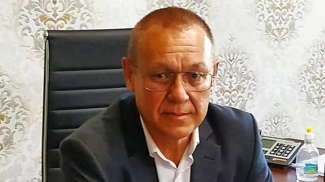 Артур Галеев назначен ИО главврача Житикаринской больницы