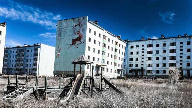 Опубликован список 13 городов Казахстана, которые могут «понизить» до сел