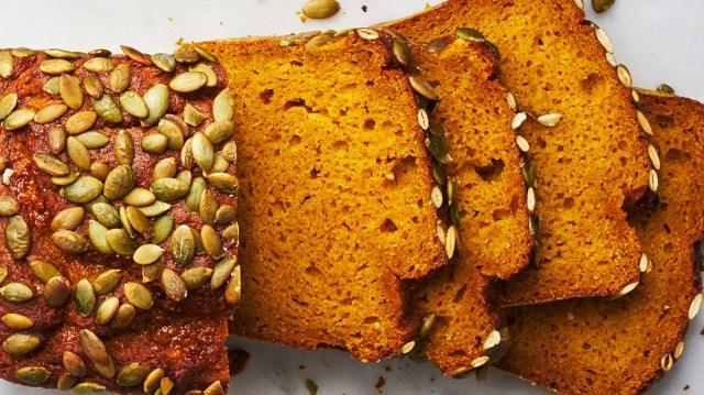 Какой хлеб снижает риск возникновения диабета и даже может предотвратить рак
