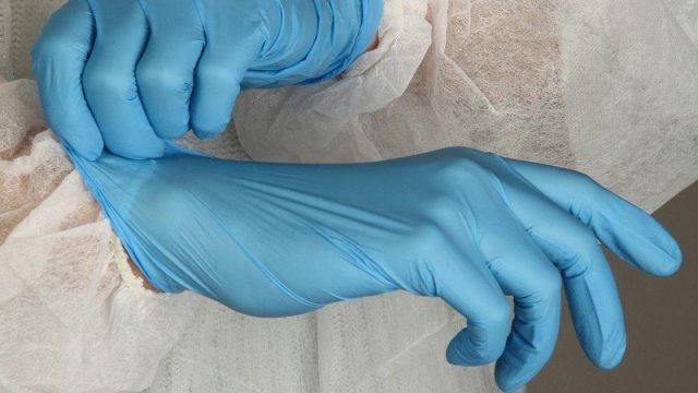 Ещё 61 человек заразился коронавирусной инфекцией в Костанайской области