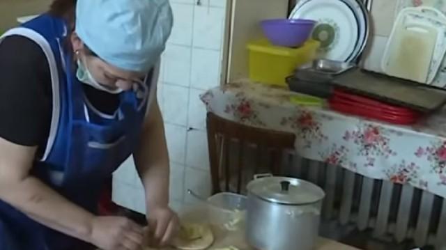 Видео: Число субъектов малого и среднего бизнеса резко сокращается в Костанайской области
