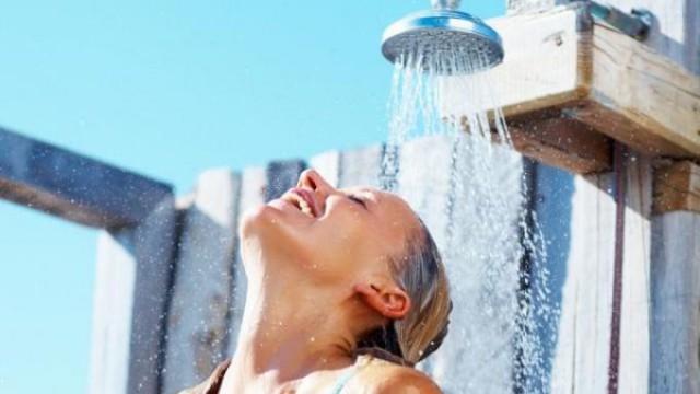 График отключения горячей воды в Костанае опубликовали в КТЭК