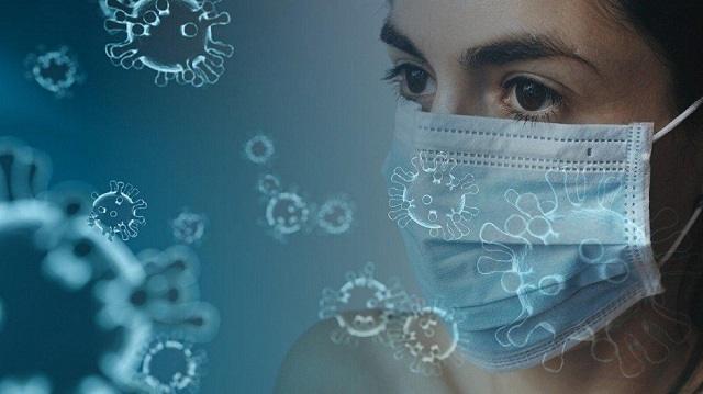 Появление в Казахстане нового штамма коронавируса не исключают в Минздраве