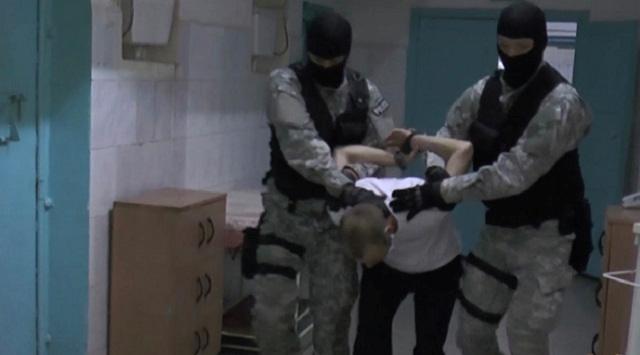 Жестокое убийство пенсионеров раскрыто в Алматы