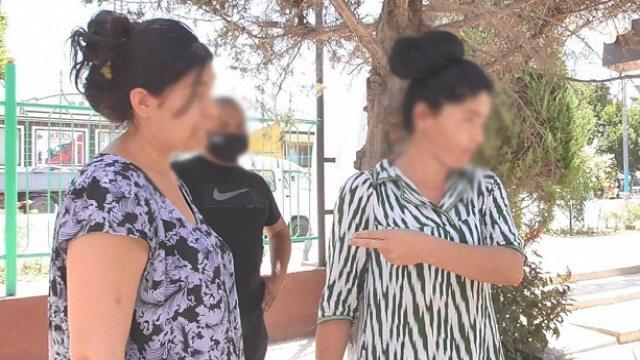 Мать пыталась продать новорожденную дочь за 400 тысяч тенге