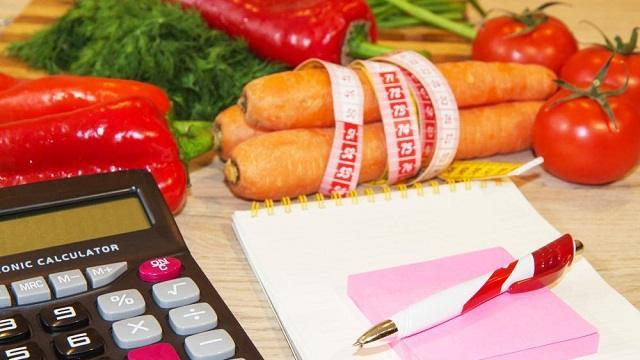 В районах Костанайской области наблюдается рост цен на продукты питания